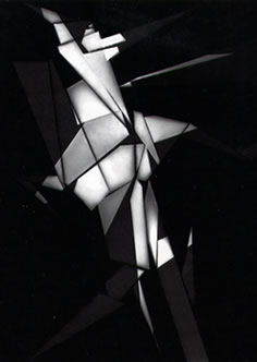 German contemporary art and the modernist revival: Thomas Zipp ...
